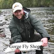 Gorge Fly Shop